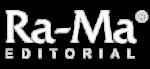 logo Ra Ma png