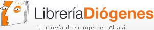 logo libreria diogenes