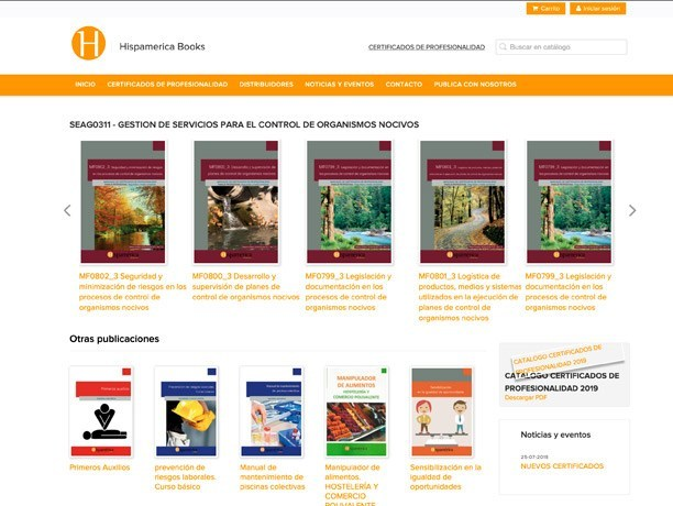web hispamerica books