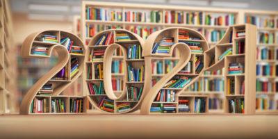 ¿Qué puede esperar el sector editorial en 2021? Algunas indicaciones desde EEUU