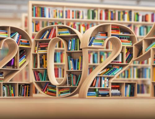 ¿Qué puede esperar el sector editorial en 2021? Algunas indicaciones...