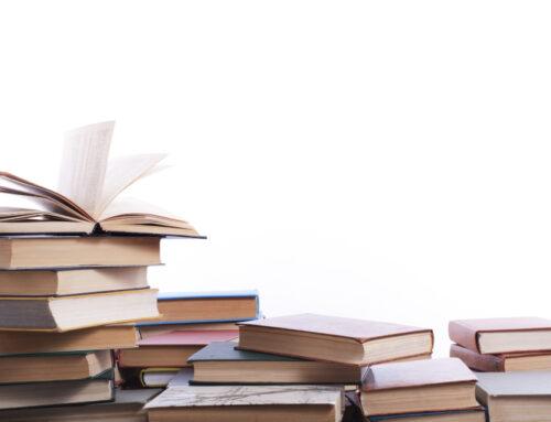 ¿Cuánto cuesta editar un libro realmente?