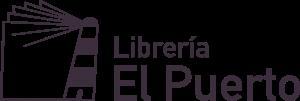 Librería El Puerto