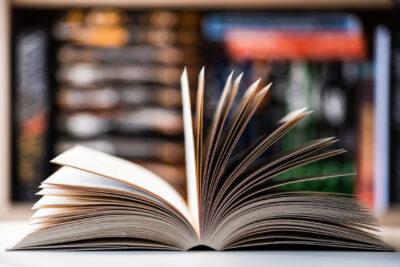 """Cuatro clientes de Geslib obtienen el sello como """"Librerías de calidad"""""""