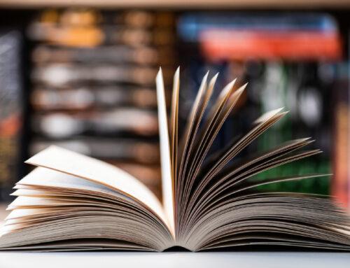 """Cuatro clientes de Geslib obtienen el sello como """"Librerías de ..."""