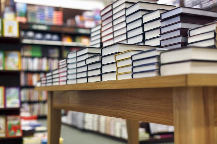 El 28 de julio, fecha límite para presentar documentación en las subvenciones del Ministerio para librerías y distribuidores