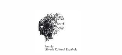 El Premio Librería Cultural 2021 abre su convocatoria