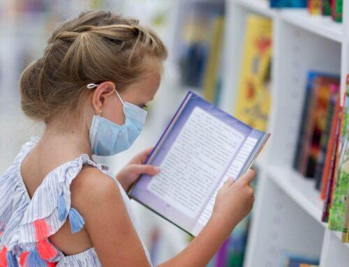 Geslib se implanta en nuevas librerías y papelerías: Las más destac...