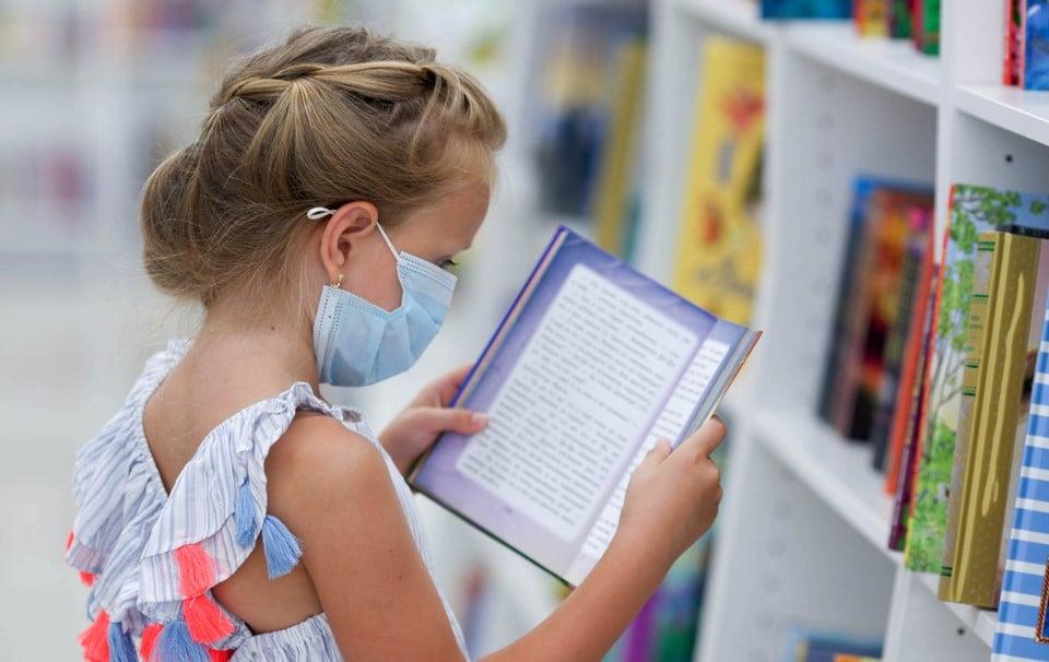 Geslib se implanta en nuevas librerías y papelerías: Las más destacadas de julio