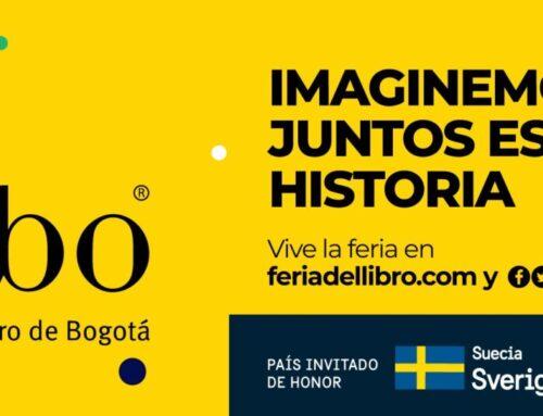 Grupo Trevenque se suma a #FILBoDigital2021, evento clave para el sect...