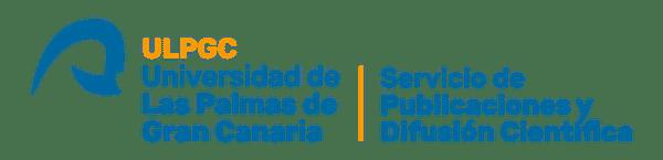 Servicio de Publicaciones y de Difusión Científica de la Universidad de Las Palmas de Gran Canaria